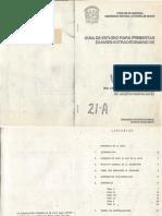 21a Guia de Estudio Para Presentar Examen Extraordinario de Calculo Vectorial_ocr