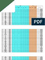 PHBS 2015 Versi 07-10 Pakuniran