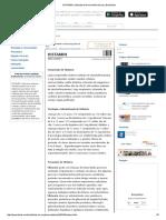 HISTAMIN ( Maleato de Dexclorfeniramina) _ BulasMed