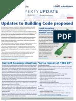 PropertyUpdate August 2016.pdf