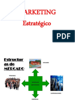 Silabo Marketing Estrategico