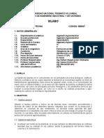 Agrotecnia.ing. Alexis Duaeñas 12