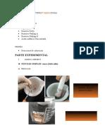 Material y Metodo Parte Experimental n10 Heterosidos Fenolicos Simples
