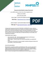 Webinar Zika OPS-MHPSS Español.pdf