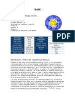 geoquimica-del-cromo.docx