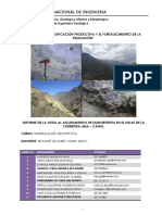 Dumortierita - MINERALOGIA.pdf