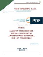MANUAL DE APLICACION DEL SIAF 2015.pdf
