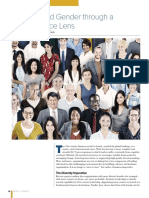 Inclusion and Gender.pdf