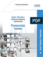 1_GUIA_TECNICA_PLANEACION_DOCENTES_PREESCOLAR.pdf