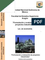 proyectosindustrialespresentacion-151127060336-lva1-app6892.ppt