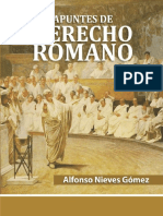 Apuntes de Derecho Romano (Unilibre).pdf