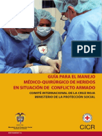 Guía Nacional  médico quirúrgica.pdf