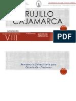 proyectos de gestion publica y privada