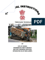 TI 04 of 2010 Trenchless Technology