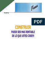 Presentacion Comercial FORSA Alum.pdf