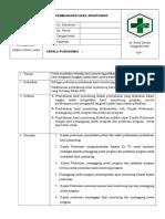 320712351-5-2-3-c-Spo-Pembahasan-Hasil-Monitoring.doc