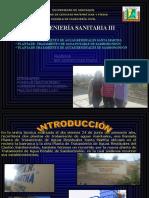 DIAPOSITIVAS-SANITARIA
