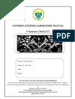 AEL-I Manual 2016.pdf