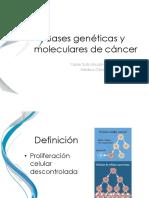Bases_Geneticas_y_moleculares_del_Cancer_Dr Sulcahuaman.pdf