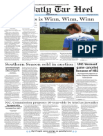 08-26 pg 1.pdf