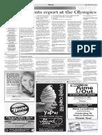 08-26 pg 2.pdf
