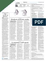 08-26 pg 6.pdf