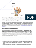Carpal tunnel syndrome — Rayner & Smale.pdf