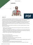 T4 Syndrome _ ShoulderDoc.pdf
