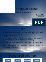 productionmodule-120130040029-phpapp02