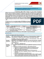 Detailed_Advt_Telecom_Finance_Cs.pdf