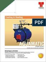 Aqua Matic