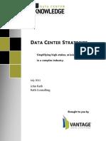 DCK-datacenter_strategies.pdf