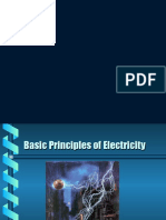 Chap 4- Basic Principles of Electricity.ppt
