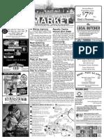 Merritt Morning Market 2904 - August 26