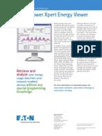PA02606002E_PXEnergyViewer_0312.pdf