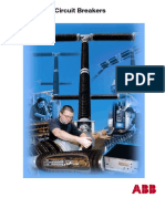 Circuit Breakers Buyers_Guide.pdf
