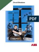 Circuit Breakers Buyers_Guide.pdf