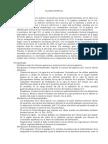 2 - Ulcera Péptica
