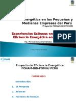 4.SiderProyecto_FONAM-BID-EE.ppt