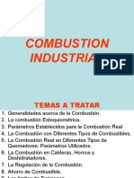 Sem12.Combustion industrial.ppt