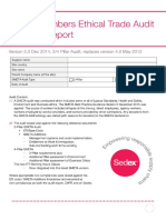2a.-Publicly-available-SMETA-Report-Template_10112015.doc