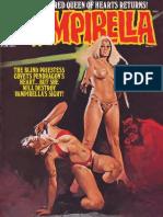 Vampirella-060-1977