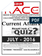 JULY_16_CA_QUIZ