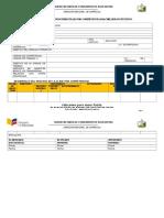 Plan Diario BTE