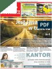 Poza Bydgoszcz nr 72