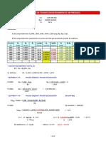 Metodo Tarner.pdf