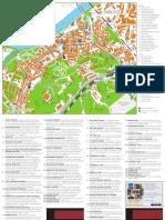 mapa podgorze.pdf