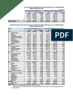 psp_energy-06.pdf