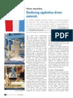 Modern Plastics and Polymers Feb 2011