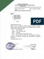 UNDANGAN SOSIALISASI MANASIK HAJ26082016142822.pdf